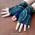 Kreisel-Fingerless-Gloves_Large400_ID-1272880.jpg